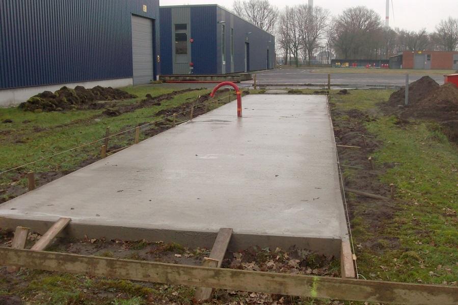 www.bouwwerkencoertjens.be